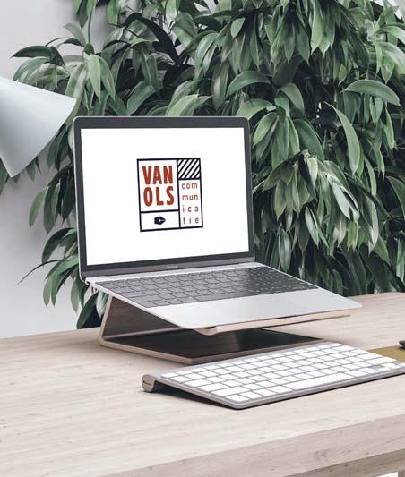 Van Ols Communicatie ZZP-Freelance- Communicatie die jouw bedrijf helpt groeien