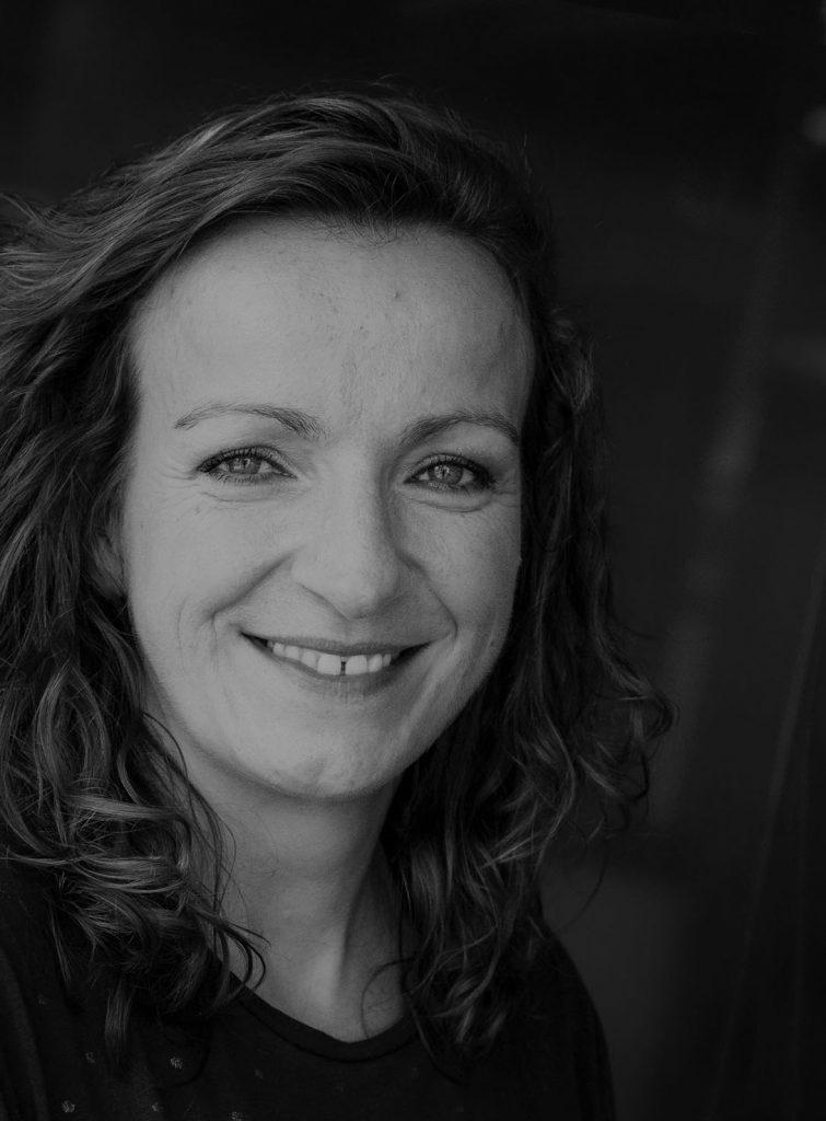 Henrieke Nevenzel - Van Ols Communicatie